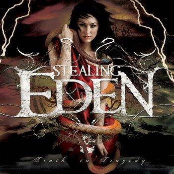 [Gratis Album Download] Stealing Eden - Truth In Tragedy @bandcamp
