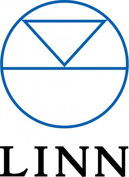 Linn Records: Jeden Tag ein Deal heute 30% auf komplette Corelli Sammlung