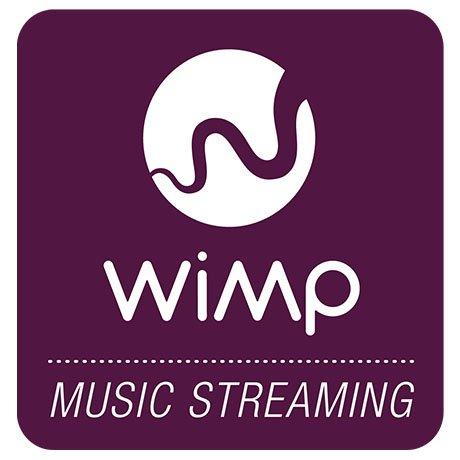 40% Rabatt auf Musikstreaming in CD-Qualität - 11,99 € / Monat - Exklusives Black Friday Angebot - WiMP HiFi