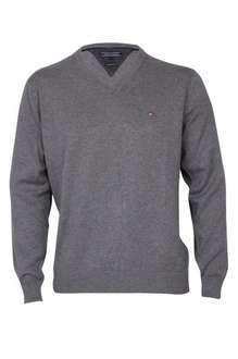 TOMMY HILFIGER Pullover Pacific, div. Farben