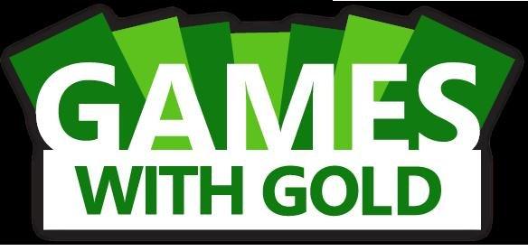 Xbox Live Games with Gold für Dezember 2014