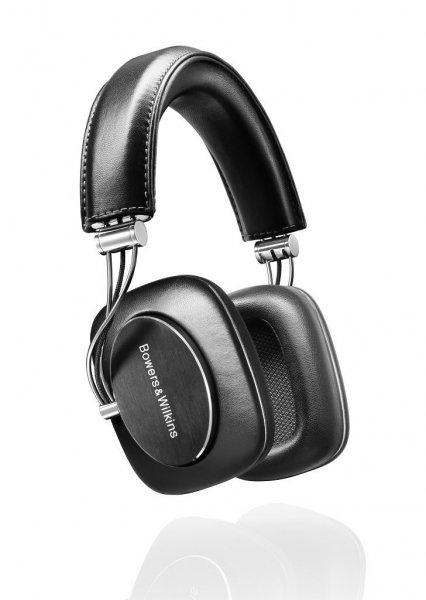 Bowers & Wilkins P7 Kopfhörer für 320,03 € @Amazon.es