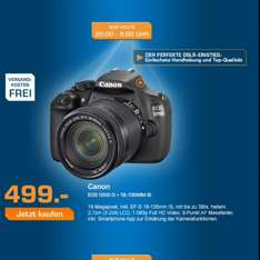 Canon EOS 1200D 18-135mm!! @Saturn Late Night