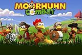 Moorhuhn Combat kostenlos von bild.de