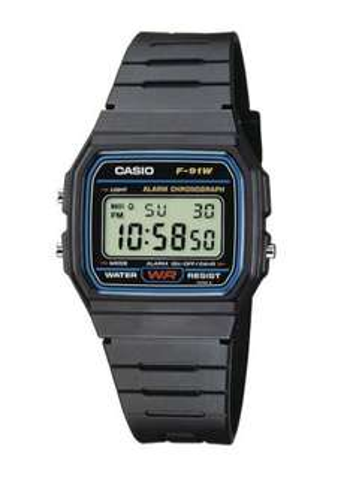 Casio Klassiker Armbanduhr 8,88€ inkl Versand