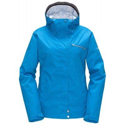 Roxy Prairie Snowboard/Winterjacke nur 99,95€ statt 169,95€