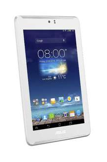 ASUS Fonepad 7 ME372CL-1C015A weiß Android (LTE) Tab mit Telefonfunktion inkl. Vsk für 145,72 € > [amazon.it] >  Black Friday Deals