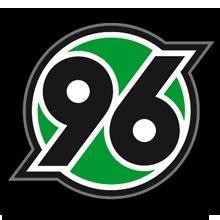 [Lokal/Online] 20%+10 GS im Fanshop Hannover96