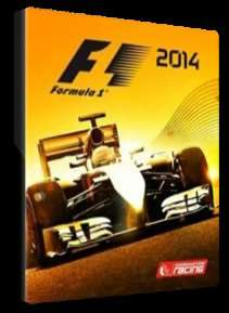 [Steam] F1 2014 ab 8,72€ (plus PP) @ G2A