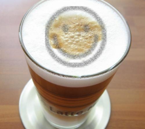 BK-Lokal Deizisau, Filderstadt: Gratis Kaffee / Espresso