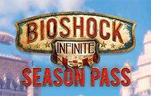 [Steam] BioShock Infinite - Season Pass für ca. 4,- @MacGameStore