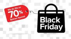 Coolshop Black Friday Angebote
