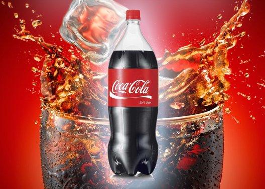 1,5Liter Coca Cola oder Coke Light für rechnerisch für 0,50€ pro Flasche !    Lokal Grimma ( Im Angebot)
