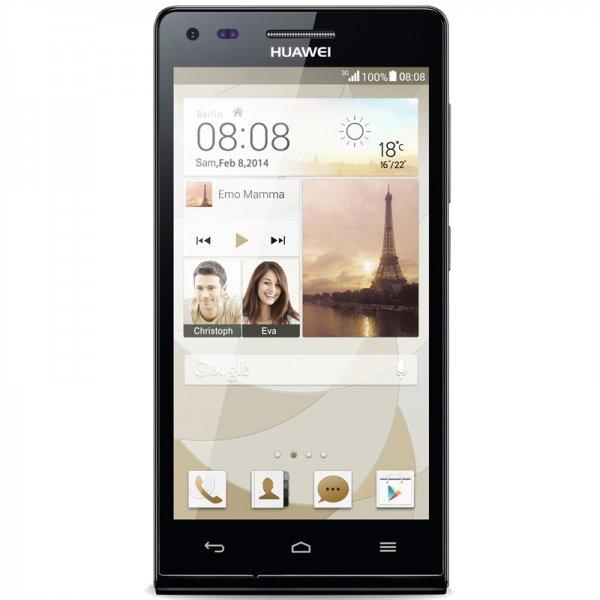 Huawei Ascend P7 mini | 129,99 € | mobilebomber