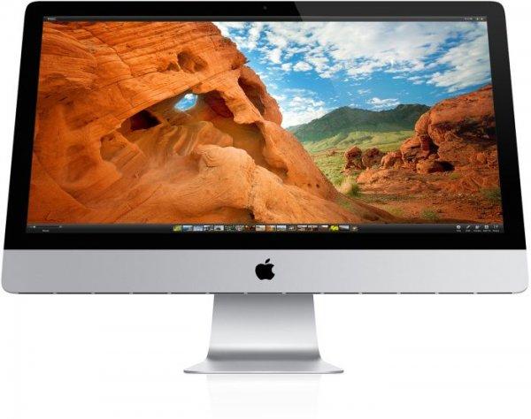 "iMac 21,5"" (MF883D/A - Late 2013) bei Saturn Online"