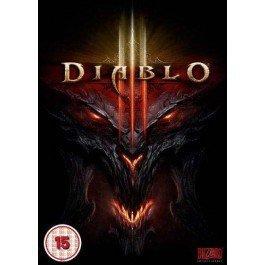 Diablo III Key - Tiefpreis! - @ cdkeys.com