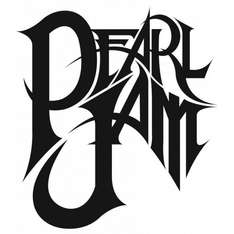 Pearl Jam 30% auf alles....Shirts, Posters, Musik........ - Black Friday