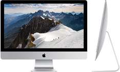 "Apple iMac Retina 5K Display 27"" für 2195€ - cyberport.de - Black Friday"