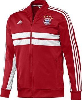 Adidas FC Bayern Trainingsjacken (2 x Saison 14/15, einmal aus 13/14) ab 23,96 € @ outfitter.de (Black Friday)