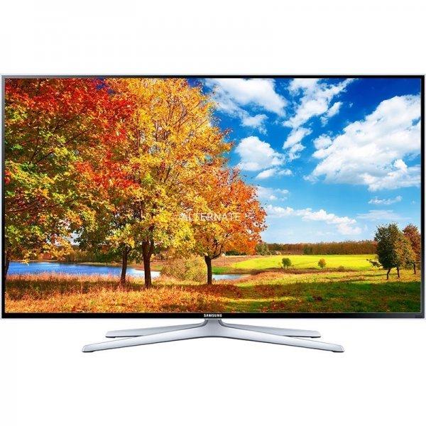 [Ebay WOW / Alternate] Samsung 50H6470 3D LED-TV 50 Zoll, 400Hz, Quad, Wlan