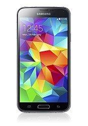 [Black Friday bei 24mobile][Alle 2 Std neu] Aktuell: Samsung Galaxy S5 LTE + Samsung Galaxy Tab 4 10.1 Wifi only 16GB + Telekom Magenta Mobil S + Cashback