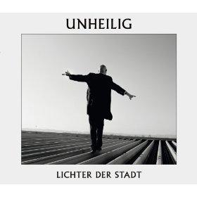 Kostenlos/Gratis MP3: Unheilig - Lichter Der Stadt (+Radio Version) @ Amazon.de