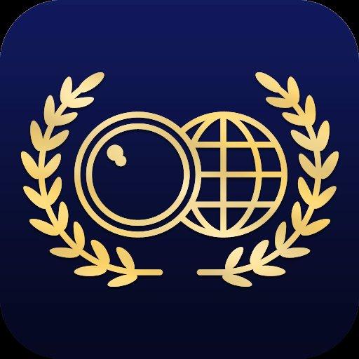 [iOS] Word Lens - Sprachpakete kostenlos (regulär 4,49€ pro Sprache)