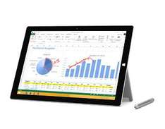 Surface Pro 3 mit Cover/Office 365/Huawei E5336 - verschiedene Varianten 10% Günstiger *Black Friday*