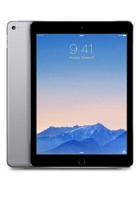 Apple iPad Air 2 Schwarz, 16 GB, Wi-Fi + Cellular für 480.04 Euro mit Schubladenvertrag