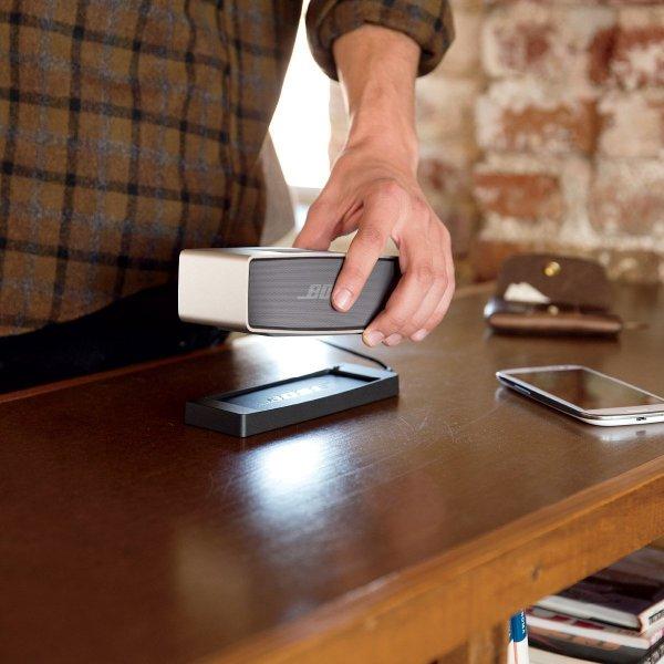 Bose Soundlink Mini für 149€ inkl. Versand @Amazon