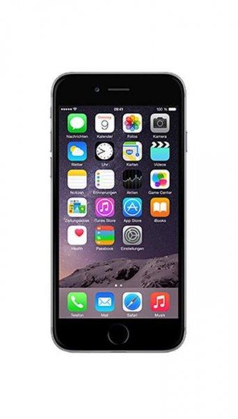 iPhone 6 16gb (alle Farben) für 35€/Monat + 1€ Einmalzahlung  33€/Mtl. für ADAC Mitglieder