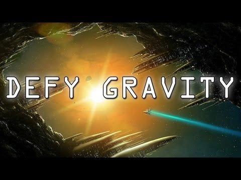 [Steam] Defy Gravity Extended für 0,09€ [Effektiver Gewinn möglich durch Steam Trading Cards]