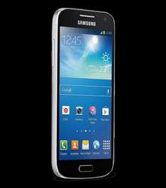 Samsung Galaxy S4 mini @ Smartkauf