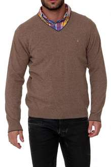 Gant Pullover Extrafine Lambswool UVP 189€ Idealo 79.95