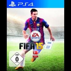 FIFA 15 (PS4) für 42,99€ ohne Versandkosten