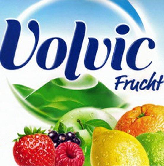 Volvic Frucht 1,5 Liter zum BESTPREIS von 0,88€ am Samstag bei [Netto MD]