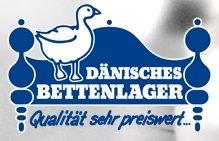 [Dänisches Bettenlager] Nikolausstiefel-Aktion - Stiefel kostenlos füllen lassen.