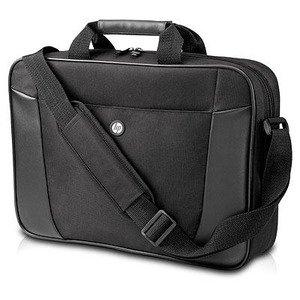 Hewlett Packard 679921-001 Notebook Tasche 15,6 Zoll für 11,95€ zzgl. 4,90€ Versand @OneDealOneDay