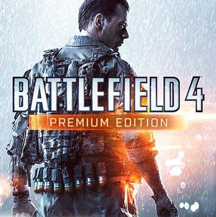 [Origin Mexiko] Battlefield 4 Premium Edition für ~ 16,59€ (Hauptspiel-Premium-Alle DLC's in Einem)