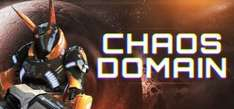 [Steam] Chaos Domain gratis @ Indie Gala
