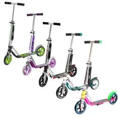 Hudora Big Wheel 205 Roller bei eBay