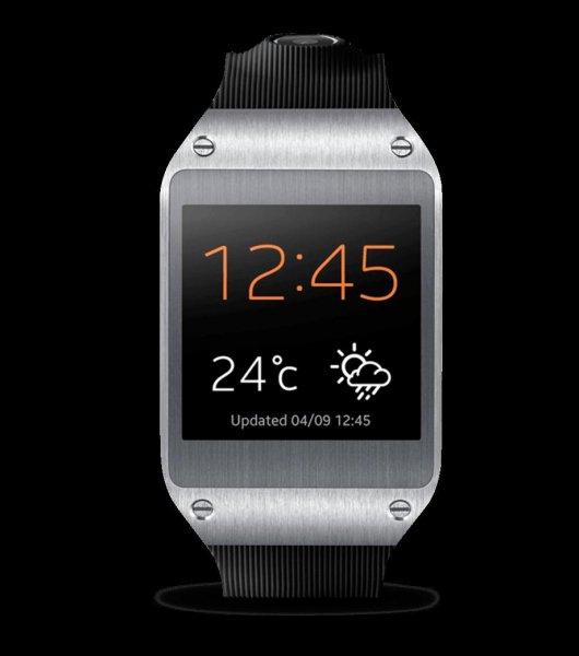 Samsung galaxy gear v700 bei Smartkauf.de