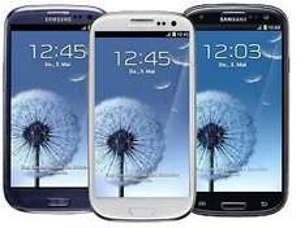 Samsung Galaxy S3 i9301 Neo 16GB für 179€ @ebay