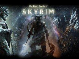 [STEAM] The Elder Scrolls V: Skyrim für 3,74€ direkt auf Steam