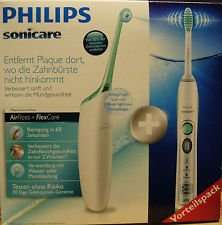 (Saturn) Philips HX 8271/20 Sonicare AirFloss + HealthyWhite [>40% Ersparnis]