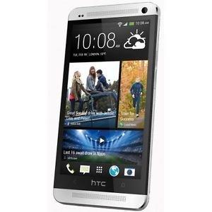HTC One 32GB (M7) (B-Ware) für 259€ @ebay