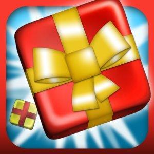 Collapse! Holiday kostenlos via Amazon App Shop