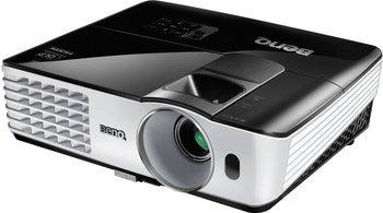 BenQ TH681 DLP Beamer, FullHD, 3.000 ANSI Lumen , 13.000:?1 Kontrast, 3D-fähig über HDMI inkl.Vsk für 499,90 € > [notebooksbilliger.de]