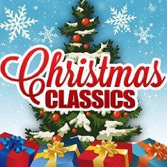 Christmas Classic MP3 Download für 1€ bei Amazon.de nach Kauf bei Amazon