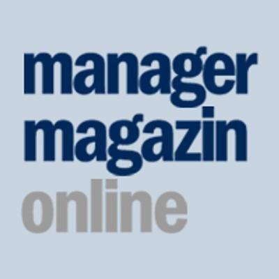 2 Ausgaben Manager Magazin kostenlos